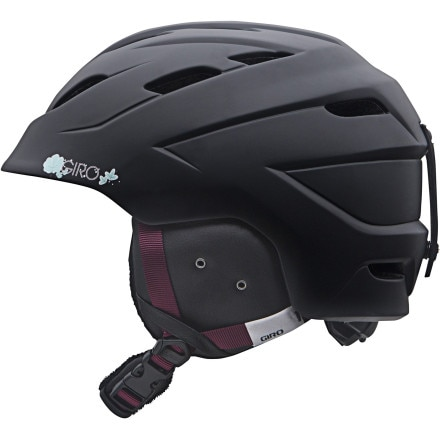 Shop for Giro Decade Helmet - Women's