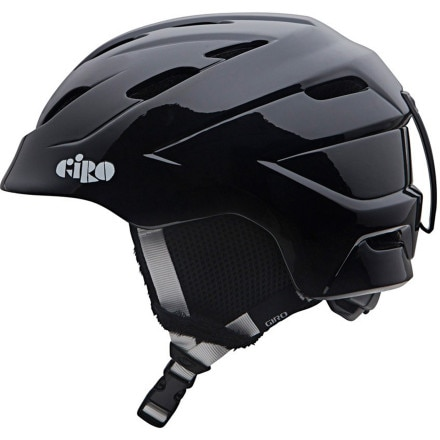 Shop for Giro Nine.10 Helmet - Kids'