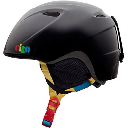 Shop for Giro Slingshot Helmet - Kids'