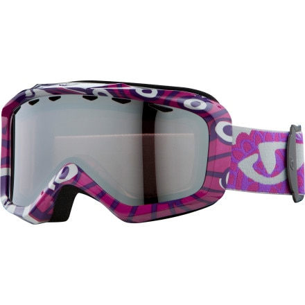 photo: Giro Grade Plus goggle
