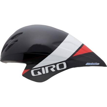 Giro helm verschluss