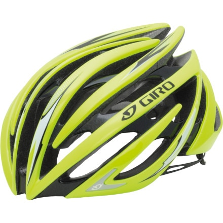 Shop for Giro Aeon Helmet