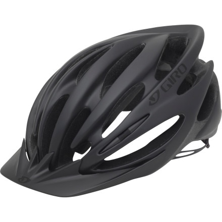 Shop for Giro Pneumo Helmet