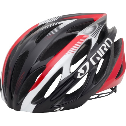 Shop for Giro Saros Helmet