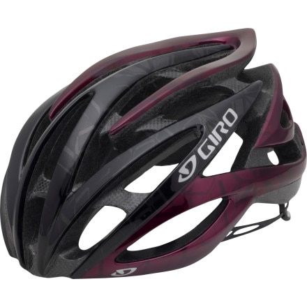 Shop for Giro Amare Helmet - Women's
