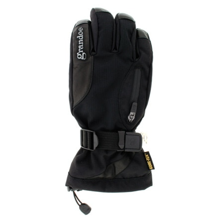 Grandoe Switch Glove