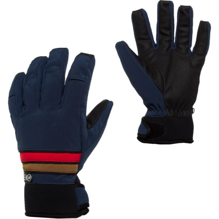 Grandoe Stryker Glove - Men's