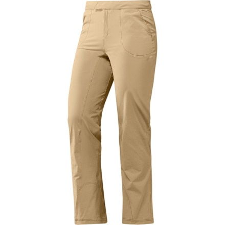 photo: GoLite Women's Yunnan Hiking Pant hiking pant