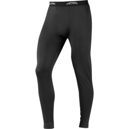 GoLite BL-1 Full-Length Bottom