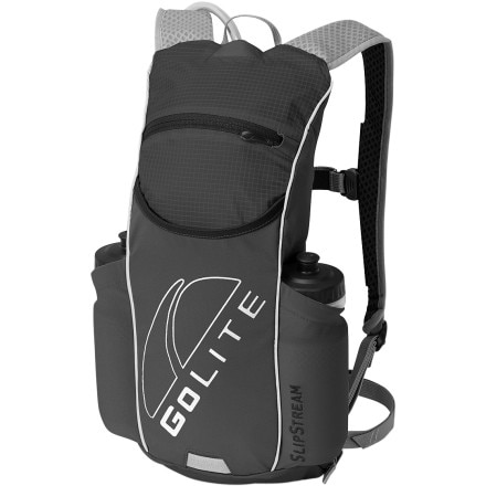 photo: GoLite Slipstream Pack backpack