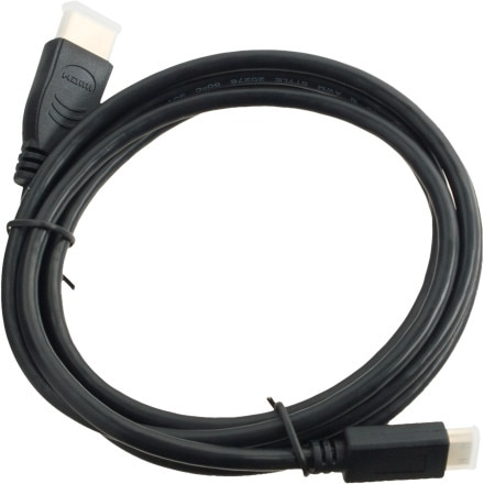 Shop for GoPro HDMI Cable