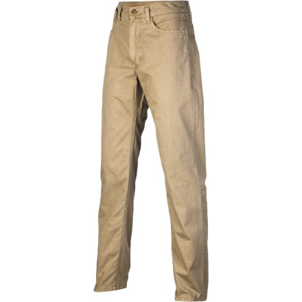 Gramicci Schell Creek Pant - Men's