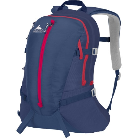 Gregory Imlay 22 Daypack - Women's