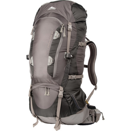 Shop for Gregory Palisade 80 Backpack - 4699-5370cu in