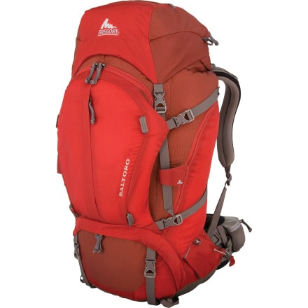 Shop for Gregory Baltoro 75 Backpack - 4455-4760cu in