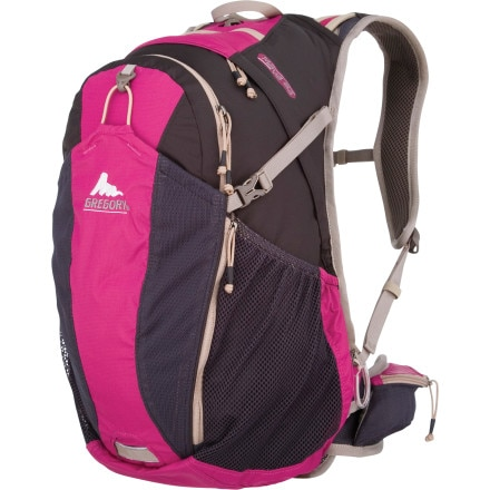 Gregory Maya 22 Daypack - Women's - 1251cu in