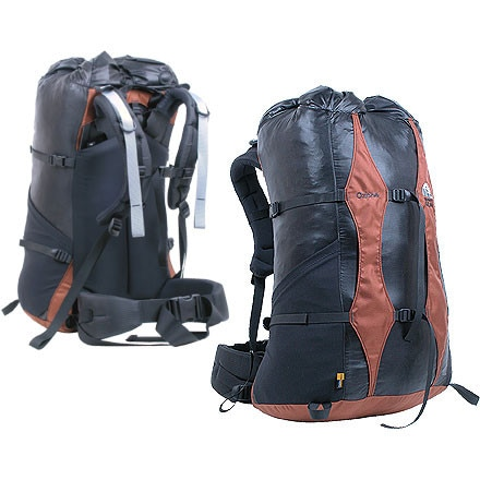 Granite Gear Nimbus Ozone