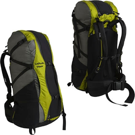 Granite Gear Latitude Vapor
