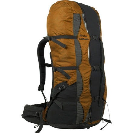 Granite Gear Stratus Latitude