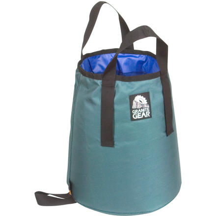 Granite Gear Water Bucket - 2 Gallons