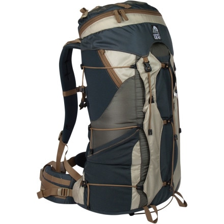 Granite Gear Nimbus Trace 62 Backpack - 3783cu in