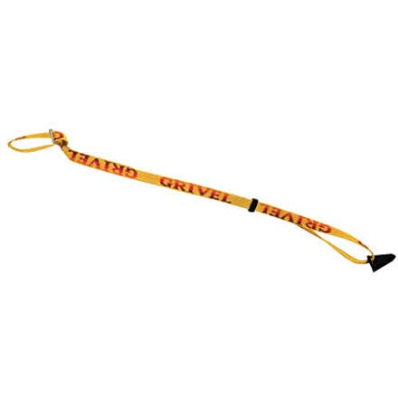 photo: Grivel Long Leash