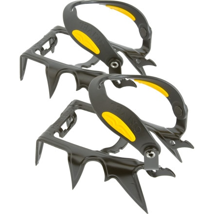photo: Grivel G14 Crampon Spare Parts