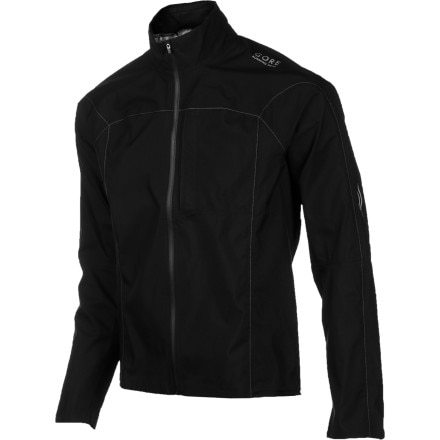 Gore Air GT AS Jacket