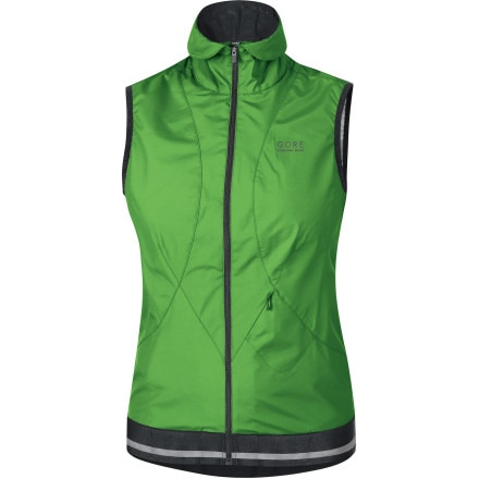 Shop for Gore Running Wear Air 2.0 AS Vest - Women's