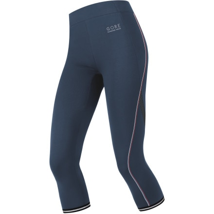 Shop for Gore Running Wear Air 2.0 3/4 Tight - Women's