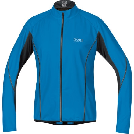 Gore Running Wear Magnitude AS Jacket - Men's