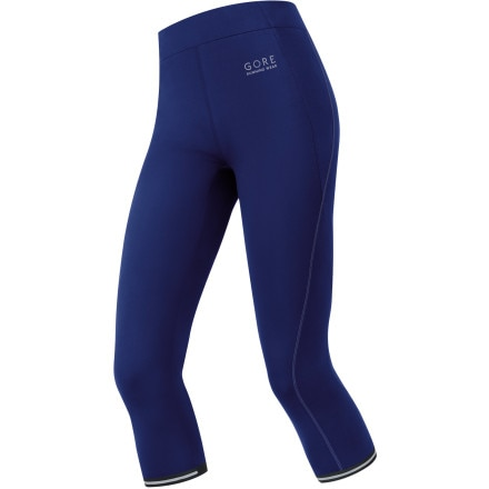 Gore Running Wear Air 2.0 3/4 Tight - Women's