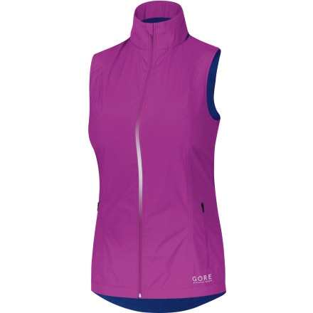 Gore Running Wear Sunlight 3.0 AS Vest - Women's