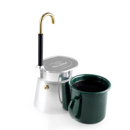 GSI Outdoors Mini Expresso Set