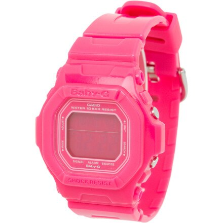 G-Shock Baby G BG5601 Watch