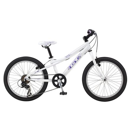 GT Laguna 20in Kids' Bike - 2016