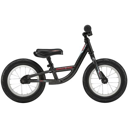 GT Mach One 12in Kids' Push Bike - 2016