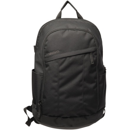 Gravis Battery Backpack - 28L