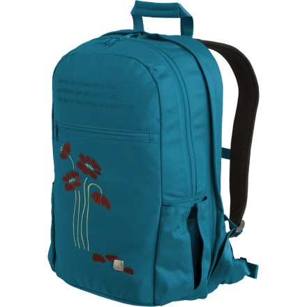 Haiku Rumi Backpack - Women's