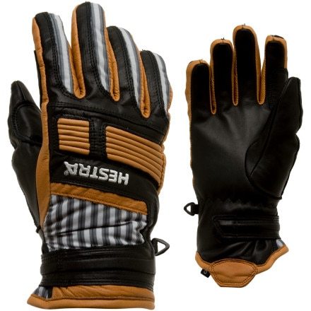 Hestra Cloud Nine Glove