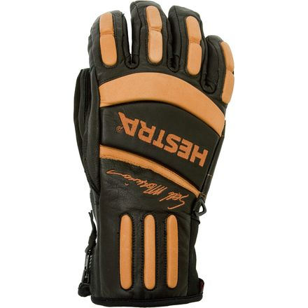 Hestra Seth Morrison Pro Glove