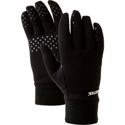 photo: Hestra Power Stretch Glove glove liner