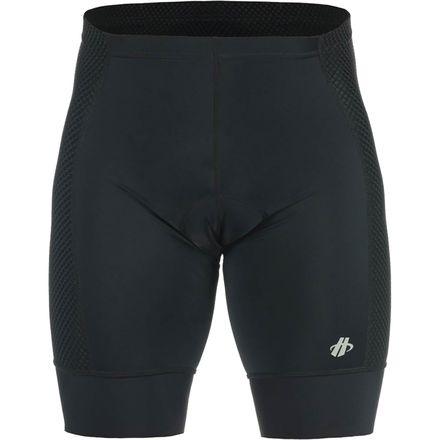 Hincapie Sportswear Power Shorts - Men's