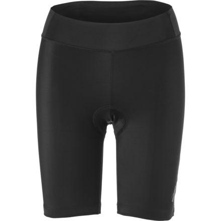 Hincapie Sportswear Belle Mere Shorts - Women's Price