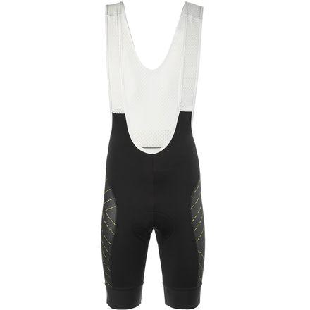 Hincapie Sportswear Edge Bib Shorts - Men's