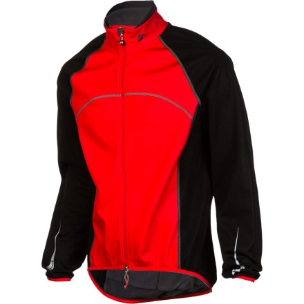 Hincapie Sportswear Encounter Windshell Jacket