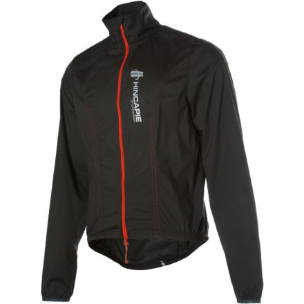 Shop for Hincapie Sportswear Elemental Rain Jacket