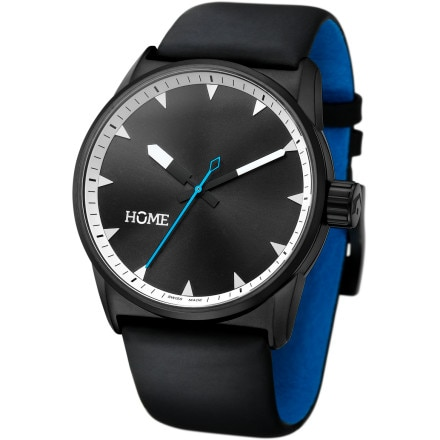 Shop for hOme Watches C-Class Watch