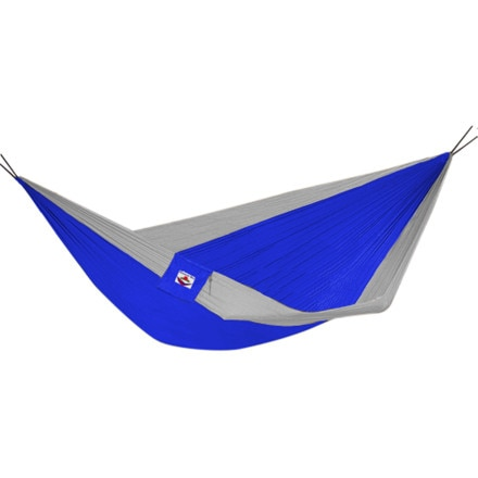 photo: Hammock Bliss Triple Hammock