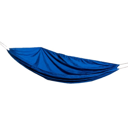 Hammock Bliss Ultralight Hammock